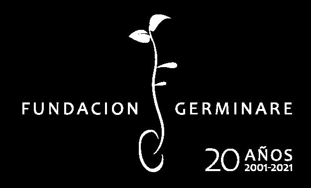 Fundación Germinare