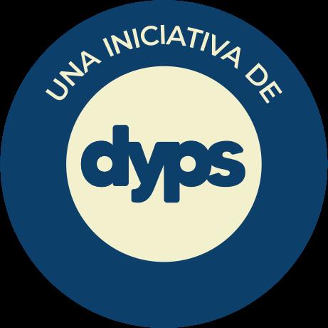 DYPS Desarrollo y Promoción Social